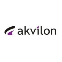 Бренд «Akvilon»