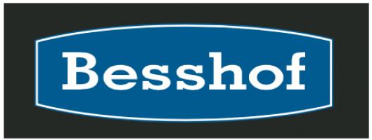 Бренд «Besshof»