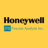 Бренд «Honeywell»