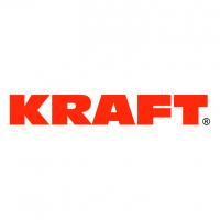 Бренд «Kraft»