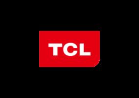 Бренд «TCL»