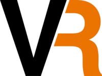 Бренд «VR»