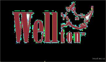 Wellton