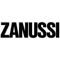 Бренд «Zanussi»