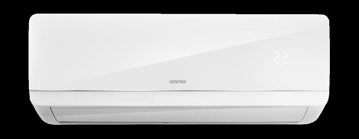 Сплит система Centek CT-65A07