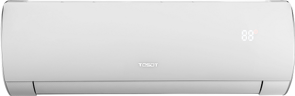 Кондиционер TOSOT T07H-SLy/I / T07H-SLy/O